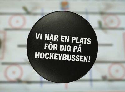 hockeybussen