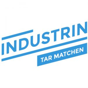 industrintarmatchen uddeholm